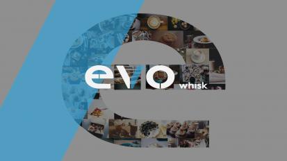 Evowhisk Banner